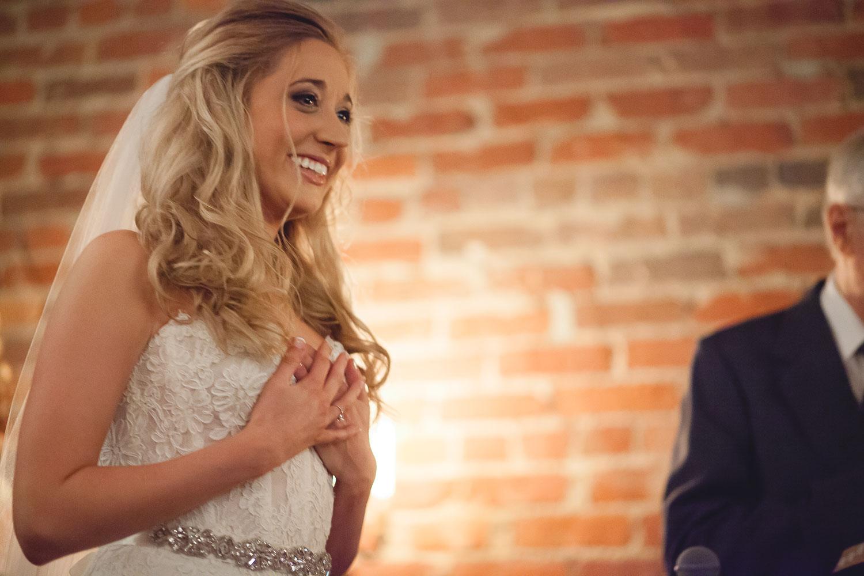 petruzzo-photography-wedding-the-loft-600f-21