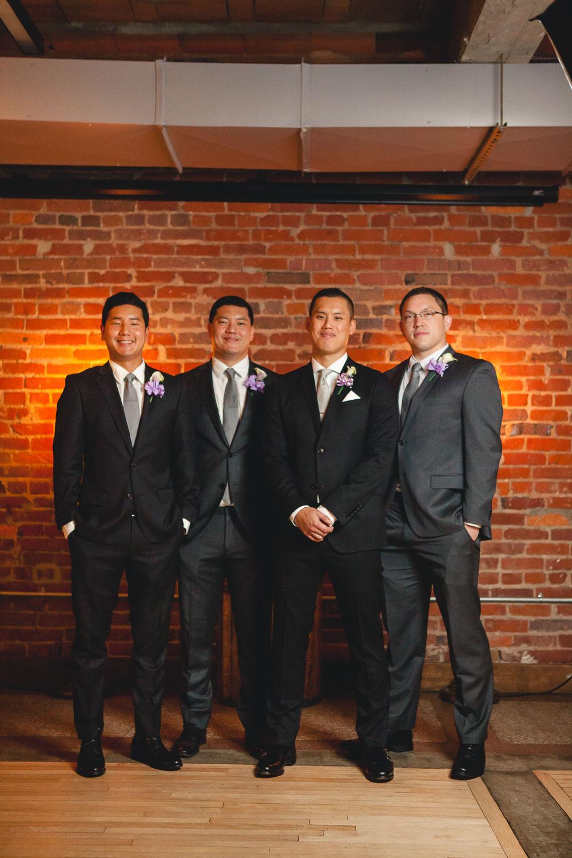 petruzzo-photography-wedding-the-loft-600f-31