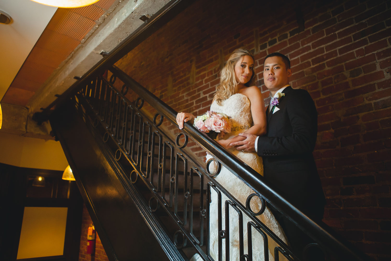 petruzzo-photography-wedding-the-loft-600f-35