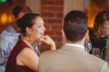 petruzzo-photography-wedding-the-loft-600f-38