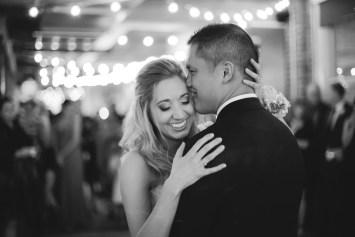 petruzzo-photography-wedding-the-loft-600f-51