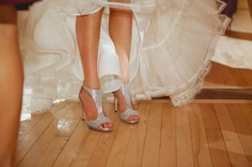 petruzzo-photography-wedding-the-loft-600f-56