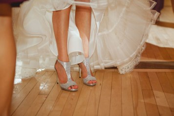 petruzzo-photography-wedding-the-loft-600f-56