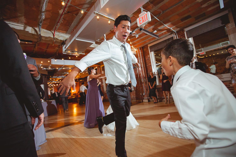 petruzzo-photography-wedding-the-loft-600f-57