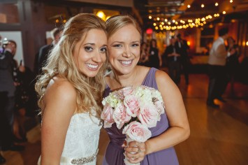 petruzzo-photography-wedding-the-loft-600f-59