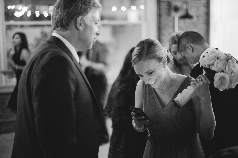 petruzzo-photography-wedding-the-loft-600f-60