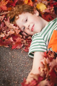 petruzzo-photography-felipe-sanchez-adventurous-kid-14