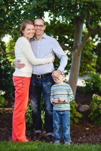 petruzzo-photography-family-at-windmill-hill-park-in-old-town-alexandria-20