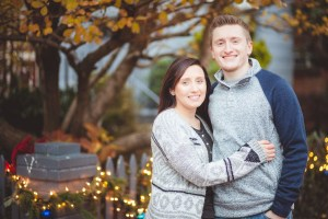 Engagement Session Turned Proposal Downtown Annapolis Petruzzo Photography 30