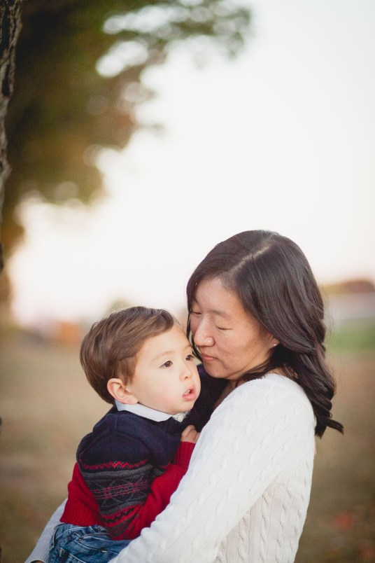 Family And Read Portrait Session Petruzzo Photography 20