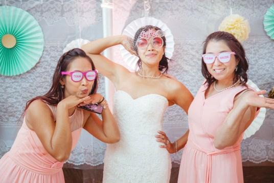 backyard-wedding-with-natures-help-01