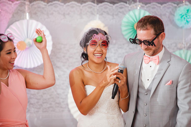 backyard-wedding-with-natures-help-12