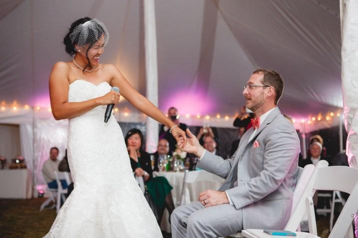 backyard-wedding-with-natures-help-15