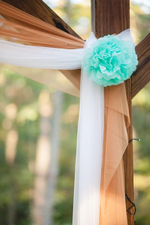 backyard-wedding-with-natures-help-28