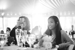 backyard-wedding-with-natures-help-35