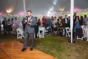 backyard-wedding-with-natures-help-37