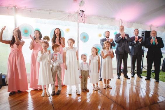 backyard-wedding-with-natures-help-41