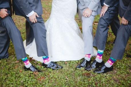 backyard-wedding-with-natures-help-51
