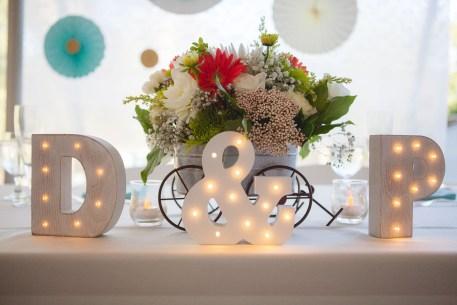 backyard-wedding-with-natures-help-53