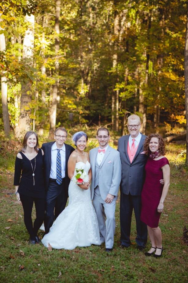 backyard-wedding-with-natures-help-54