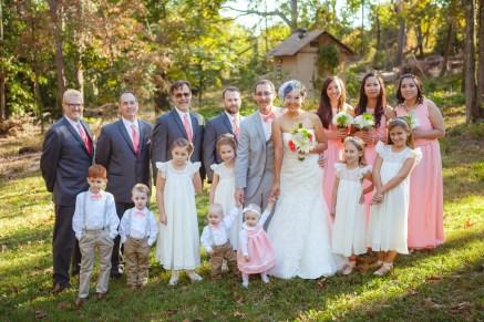 backyard-wedding-with-natures-help-58