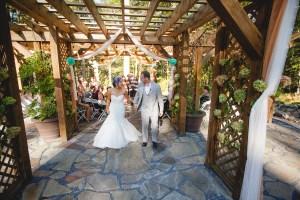 backyard-wedding-with-natures-help-62