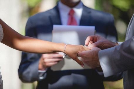backyard-wedding-with-natures-help-65