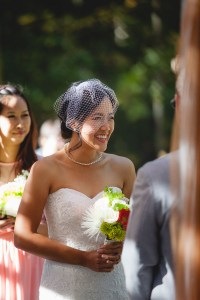 backyard-wedding-with-natures-help-67