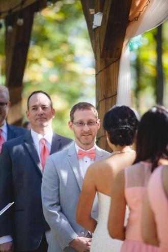 backyard-wedding-with-natures-help-69