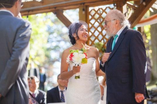 backyard-wedding-with-natures-help-71