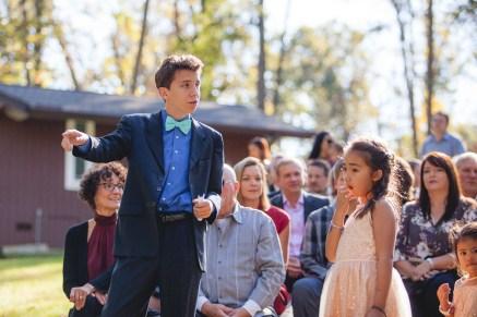 backyard-wedding-with-natures-help-77