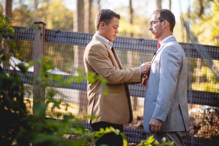 backyard-wedding-with-natures-help-80