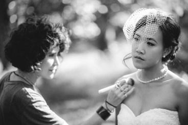 backyard-wedding-with-natures-help-81