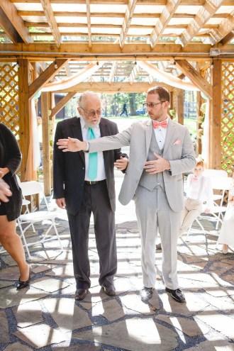 backyard-wedding-with-natures-help-83