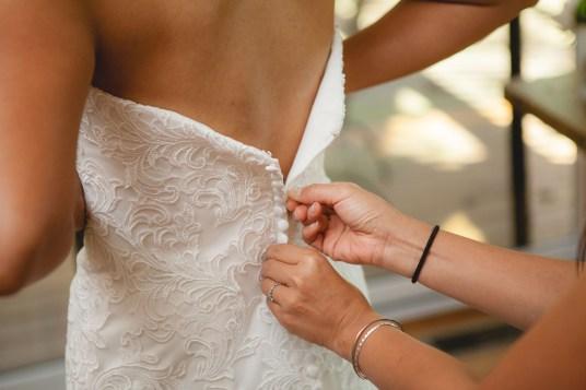 backyard-wedding-with-natures-help-86
