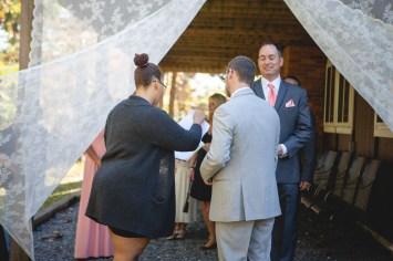 backyard-wedding-with-natures-help-89