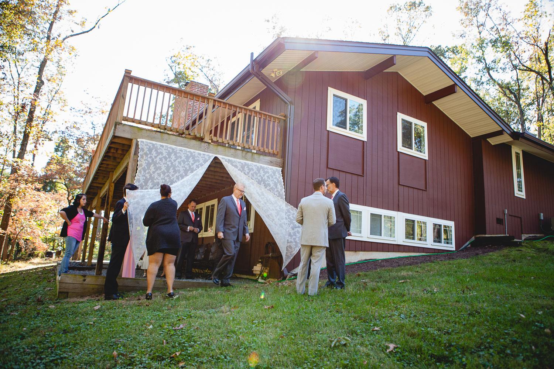 backyard-wedding-with-natures-help-90