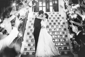 backyard-wedding-with-natures-help-97