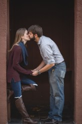 Engagement Session with Greg Ferko in Downtown Annapolis Petruzzo Photography 07