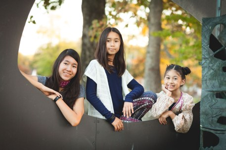 Family at the glenview mansion with felipe sanchez petruzzo photography 05