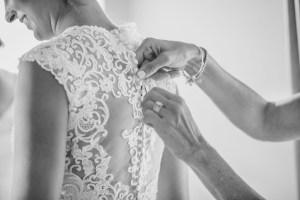 Greg Ferko Shot This Wedding in Ft Lauderdale 16