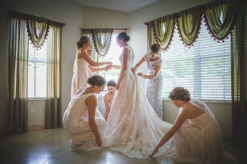Greg Ferko Shot This Wedding in Ft Lauderdale 17
