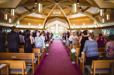 Greg Ferko Shot This Wedding in Ft Lauderdale 22