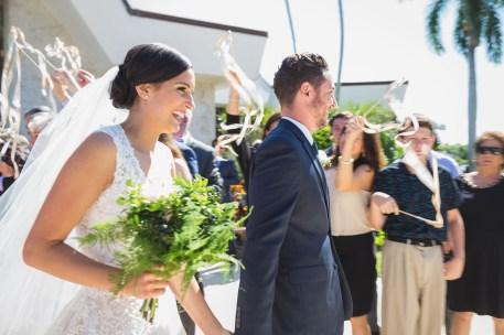 Greg Ferko Shot This Wedding in Ft Lauderdale 30