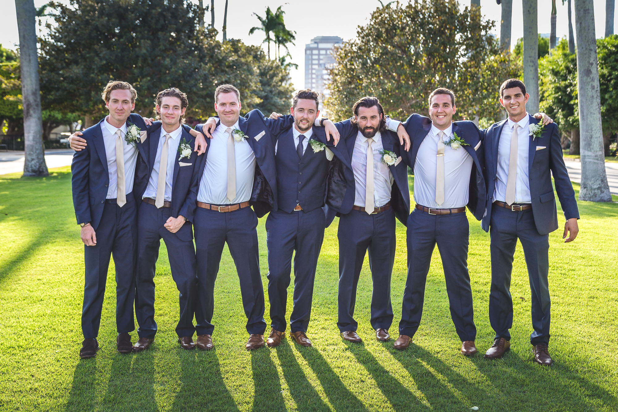 Greg Ferko Shot This Wedding in Ft Lauderdale 45