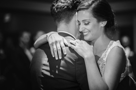Greg Ferko Shot This Wedding in Ft Lauderdale 52