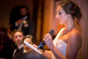 Greg Ferko Shot This Wedding in Ft Lauderdale 57