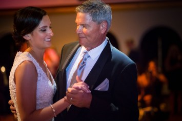 Greg Ferko Shot This Wedding in Ft Lauderdale 60