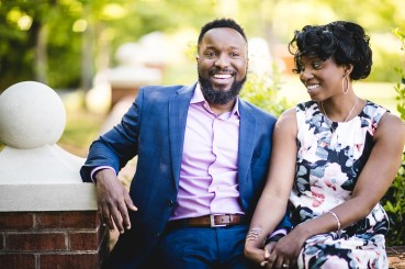 Engagement Session at Quiet Waters Park in Annapolis 16