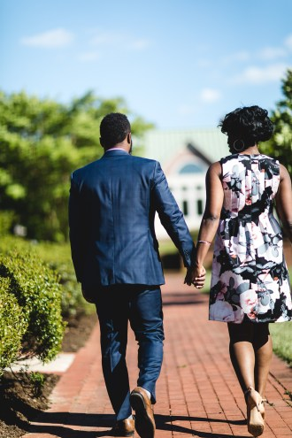 Engagement Session at Quiet Waters Park in Annapolis 18